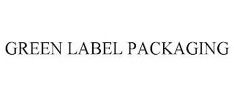 GREEN LABEL PACKAGING