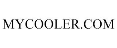 MYCOOLER.COM