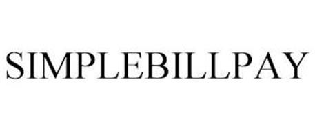 SIMPLEBILLPAY