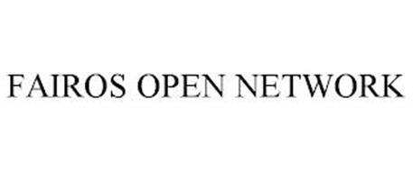 FAIROS OPEN NETWORK