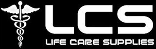 LCS LIFE CARE SUPPLIES