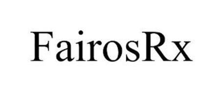 FAIROSRX