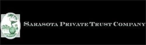 SARASOTA PRIVATE TRUST COMPANY FLORIDA