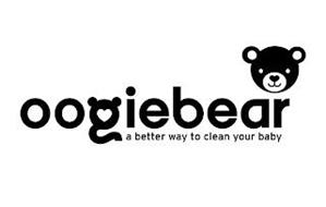 OOGIEBEAR A BETTER WAY TO CLEAN YOUR BABY