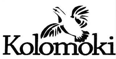 KOLOMOKI