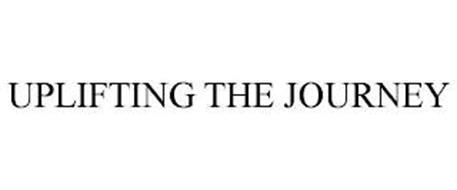UPLIFTING THE JOURNEY