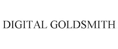 DIGITAL GOLDSMITH