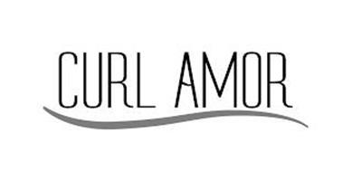 CURL AMOR