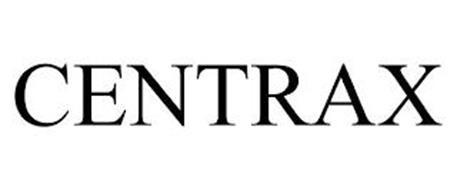 CENTRAX