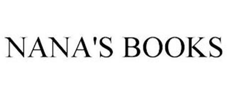 NANA'S BOOKS