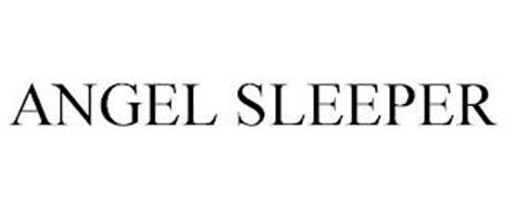 ANGEL SLEEPER