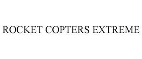 ROCKET COPTERS EXTREME