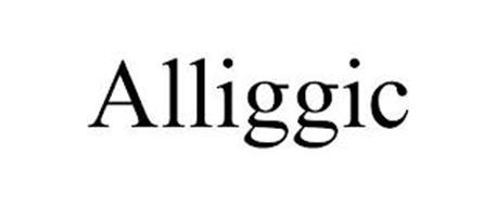 ALLIGGIC