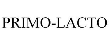 PRIMO-LACTO