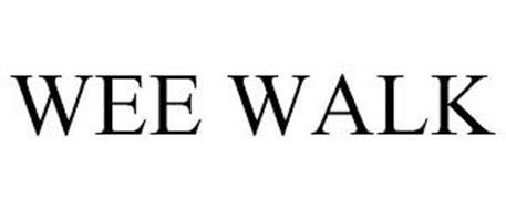 WEE WALK