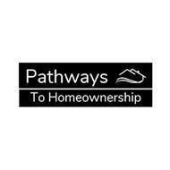 PATHWAYS TO HOMEOWNERSHIP