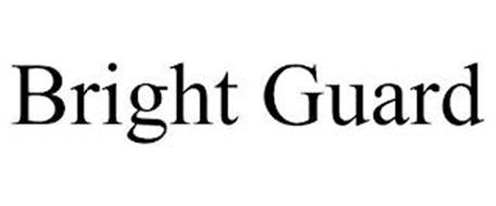 BRIGHT GUARD