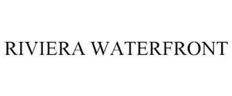 RIVIERA WATERFRONT
