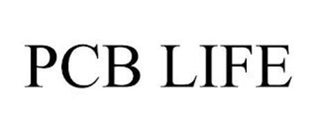 PCB LIFE