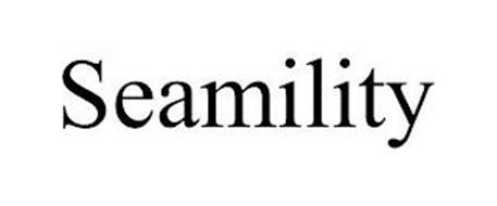 SEAMILITY