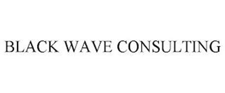 BLACK WAVE CONSULTING