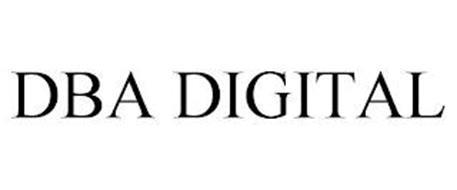 DBA DIGITAL