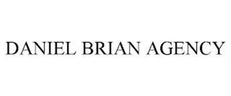 DANIEL BRIAN AGENCY