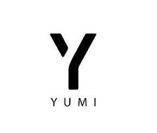 Y YUMI