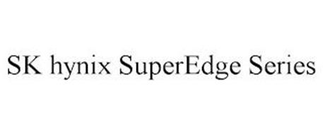 SK HYNIX SUPEREDGE SERIES