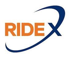 RIDE X