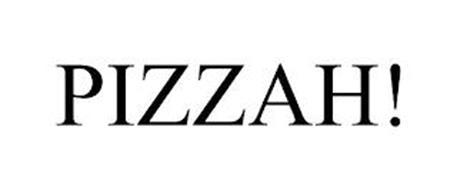 PIZZAH!