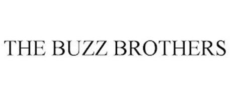 THE BUZZ BROTHERS