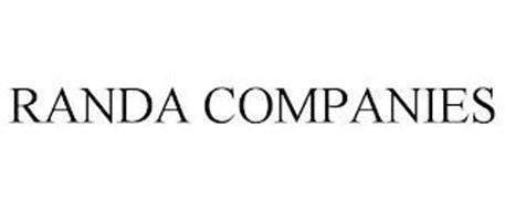 RANDA COMPANIES