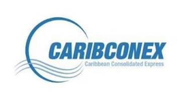 CARIBCONEX CARIBBEAN CONSOLIDATED EXPRESS