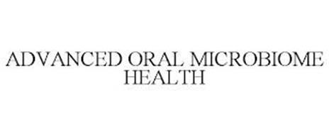 ADVANCED ORAL MICROBIOME HEALTH