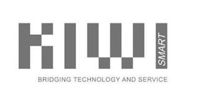 KIWI SMART BRIDGING TECHNOLOGY AND SERVICE