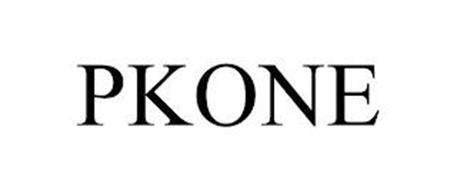 PKONE