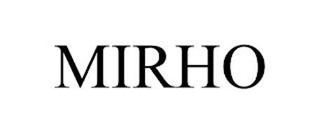 MIRHO