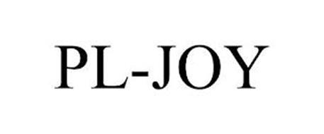 PL-JOY
