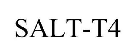 SALT-T4