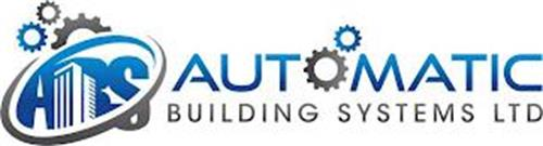 ABS AUTOMATIC BUILDING SYSTEMS LTD