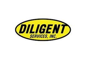 DILIGENT SERVICES, INC.