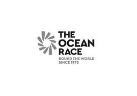 THE OCEAN RACE ROUND THE WORLD SINCE 1973
