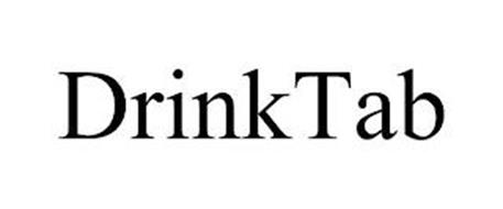 DRINKTAB