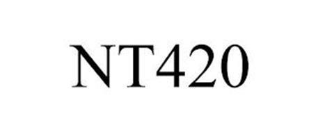 NT420