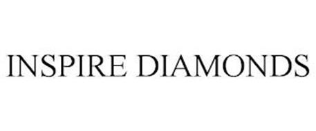 INSPIRE DIAMONDS