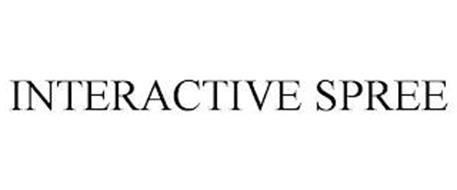 INTERACTIVE SPREE