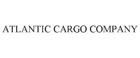 ATLANTIC CARGO COMPANY