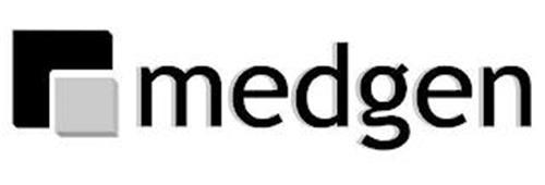 MEDGEN