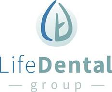 LD LIFE DENTAL GROUP